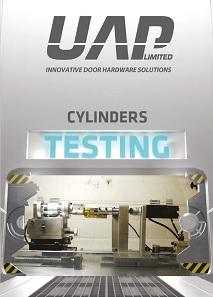 2016 cylinder brochure front