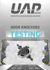 2016 knockers brochure front