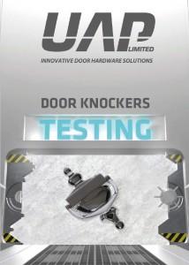 2016 knockers brochure front