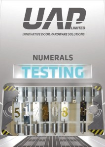 2016 numeral brochure front