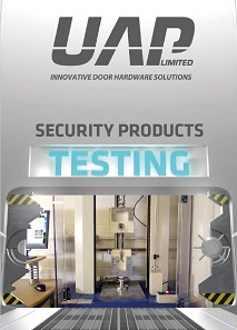 2016 security brochure front