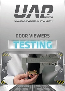 2016 viewers brochure front uap product brochures