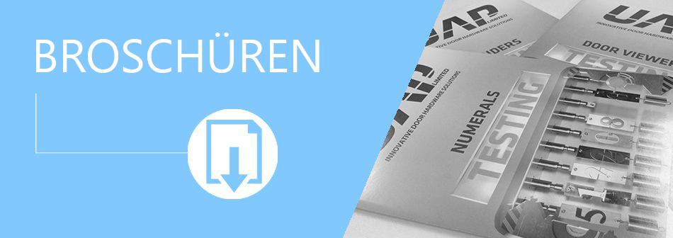 download-brochures-950x336_german