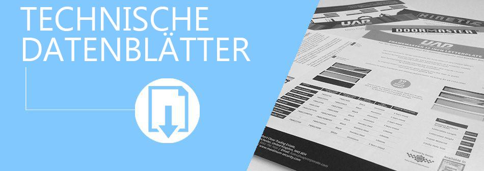 download-tech-sheet-950x336_german