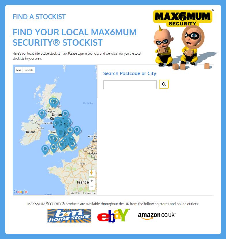 find-stockist-max6