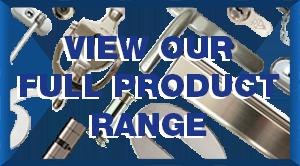 Full product range-new