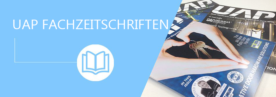 uap-magazine-950x336_german