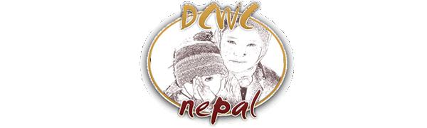 dcwc logo