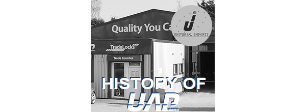 history-of-uap-button