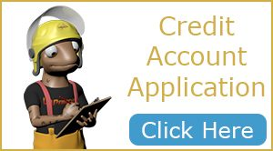 online-credit-application-tab