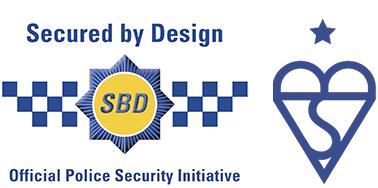 sbd-1-star-kitemark-logo-new