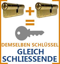 keyed-alike-button-1_german