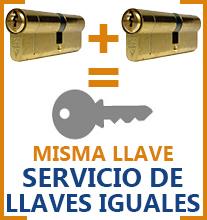 keyed-alike-button-1_spanish