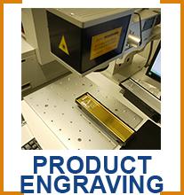 laser-engraving-button