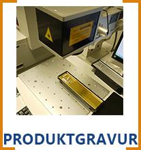laser-engraving-button_german