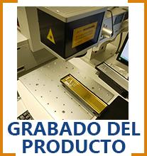 laser-engraving-button_spanish