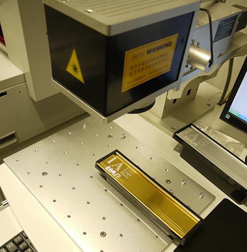 lazer-engraving-machine