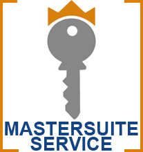 Mastersuite Services