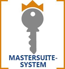 mastersuite-button-1_german