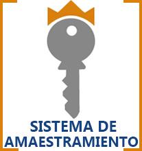 mastersuite-button-1_spanish