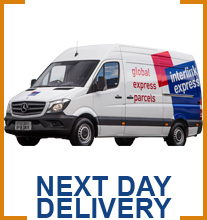 next-day-delivery-button