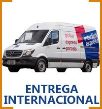 next-day-delivery-button_portuguese-spanish