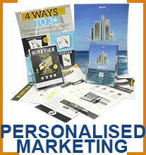 personalised-marketing-button