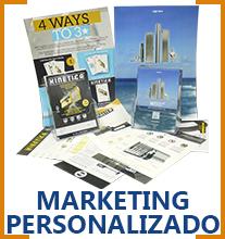 personalised-marketing-button_portuguese-spanish