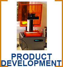 product-development-button