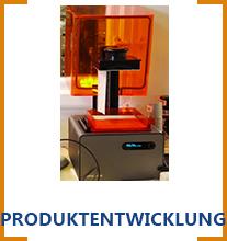 product-development-button_german