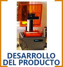 product-development-button_spanish