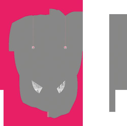 Large_Sizes