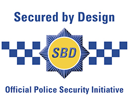 sbd-logo-new