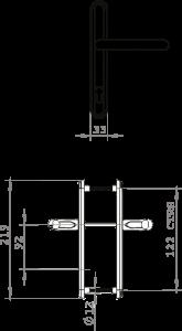 Standard219mm_Sizes