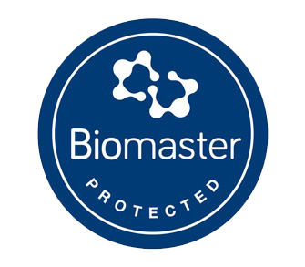 biomaster-protected_2