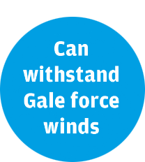 can-withstand-gale-force-winds