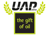 uap with gof logo new