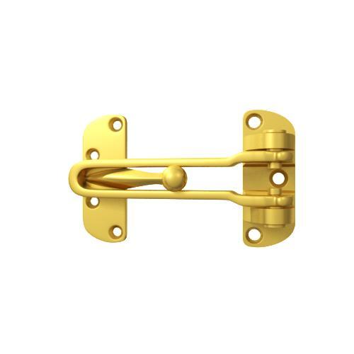 sc 1 th 225 & UAP Door Restrictors   Door Guards   Door Limiters