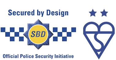 sbd-2-star-kitemark-logo