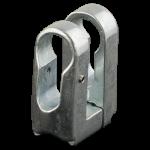 UAP Cylinder Guard