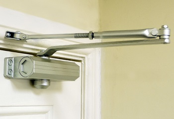 UAP Door Closer – Size 3