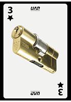 3-star-cylinder