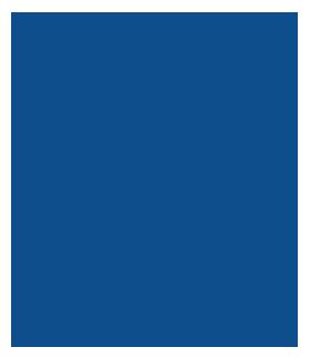 anti-tilt