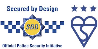 sbd-3-star-kitemark-logo-new