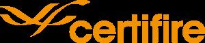 certifire logo