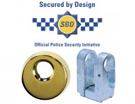 SBD Door Security