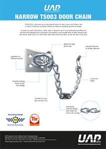 TS003-Door-Chain-Thumbnail