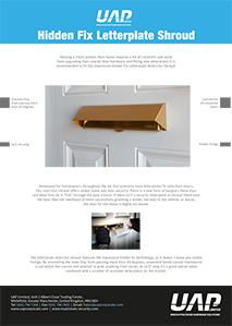 letterplate-shroud-1-thumbnail