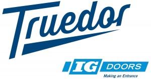 Truedor-IG-Logo-2015