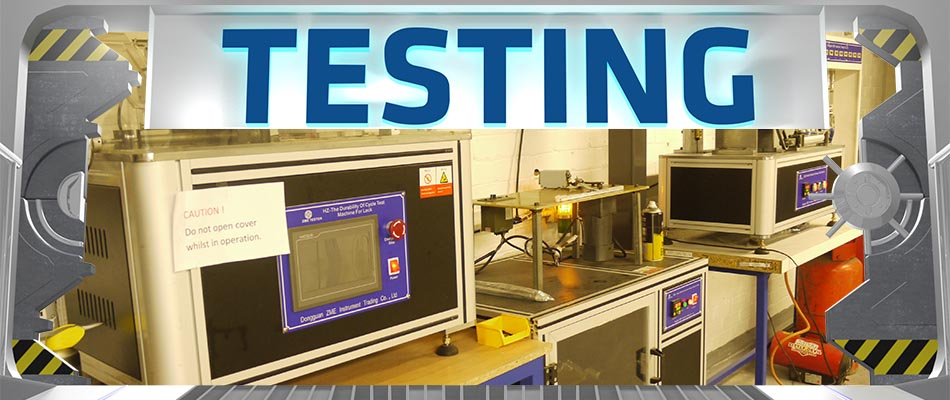 testing uapcorporate